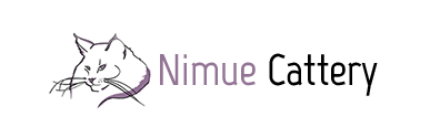 Nimue Cattery